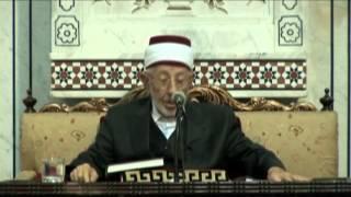 Download أبدال الشام حقيقة أم خيال؟ Video