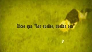 Download Naruto Ending 1 Wind//Letra en Español e Inglés// Video