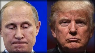 Download AFTER RUSSIAN BOMBERS BUZZ US, TRUMP PLANS SPECIAL EVENT ON PUTIN'S DOORSTEP... Video