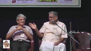 Download Shanmuga Vadivel - Comedy Speech l Humour Club International Triplicane Chapter l MFA l October 2019 Video