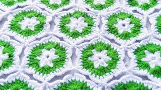 Download Thalposh, Crosia design thalposh, woolen design,#65,||Santosh All Art || Video