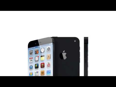 iphone 6 (Official Video)