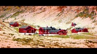 Download ZDZIWISZ SIĘ! Tak jest w Norwegii - (NORWAY #5) Video