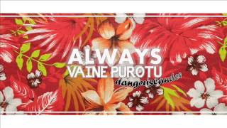 Download Always - Vaine Purotu COOK ISLANDS Video