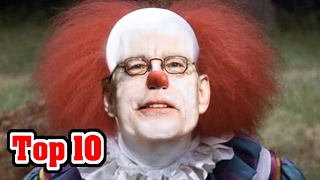 Download Top 10 AMAZING Facts About STEPHEN KING Video