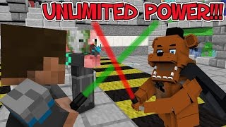 Download Top 7 Monster School - Minecraft Animation Video