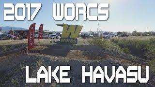 Download MV Films | 2017 WORCS Lake Havasu Video