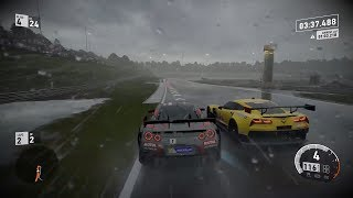 Download Forza 7 Nissan GT-R Nismo Gameplay 1080P 60FPS Video