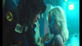 Download Placebo (Protect me from what I want) & The Runaways (movie scenes) Video