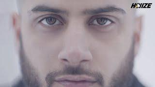 Download Reynmen - Derdim Olsun Video