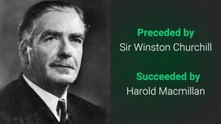 Download British Prime Ministers 1916 - 2016 Video