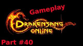 Download 🎮 Drakensang Online 🎮 Gameplay - #Part40: Ghost Festival Mini Event [GER] Video
