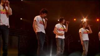 Download 東方神起-PROUD- Video