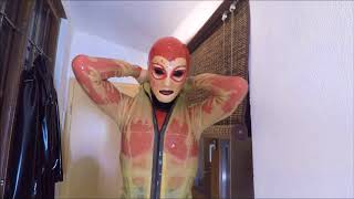 Download Packing for Rubber Cult Video