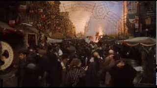 Download The Godfather - Part II - Murder Of Don Fanucci Video