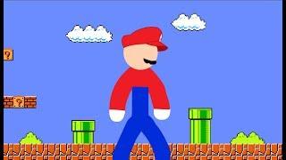 Download Super Stick Bros!! Video