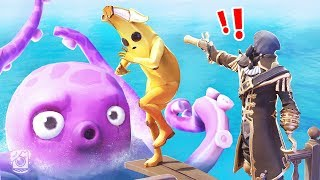 Download DO WHAT THE PIRATE SAYS...or DIE! (Fortnite Simon Says) Video