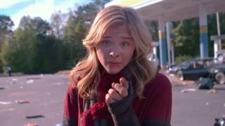 Download The 5th Wave Survival Guide Video