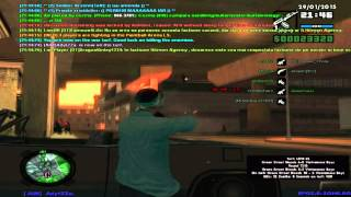 Download [AIM]AdytZZa. - B-Zone RPG2 Wars #7 Video