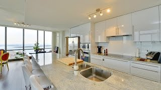 Download 3 Bedroom Condo Downtown Toronto 33 Mill St Unit 3002 SOLD Video