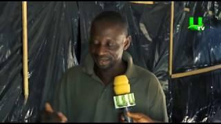 Download AYEKOO: Fish Farming in Ghana Video