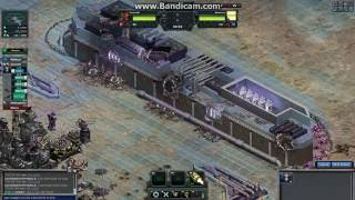 Download War Commander: VerKraft 65 Thorium Base easy way with Less Repair Time with Jericho and Deena Video