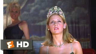 Download I Know What You Did Last Summer (6/10) Movie CLIP - A Killer in the Balcony (1997) HD Video