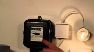Download Cum sa opresti contorul electric? Video