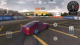 Download Best Tune for Spector RS | CarX Drift Racing | Video
