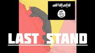 Download ISIS' Last Stand Video