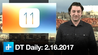 Download Apple WWDC 2017 Announced, Expect to See iOS 11 Video