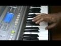 Download kahin door jab din.. keyboard video by mmv Video