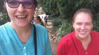 Download Kathmandu Nepal August 2017 Video