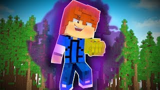 Download Minecraft Daycare - END GAME !? (Minecraft Roleplay) Video