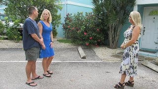 Download Adventure on Grand Cayman Video
