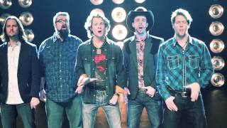 Download One Direction - Story of My Life (Home Free a cappella cover) Video