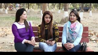 Download Best Pre Wed Video Varun and Samreet Chandigarh Video