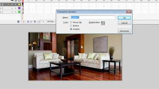 Download How To Create a Simple Image Slideshow Transition in Flash Video