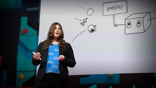 Download The danger of AI is weirder than you think | Janelle Shane Video