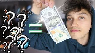 Download HOW TO WASTE $100 the fun way Video