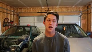 Download Why I Left Boostedboiz Video