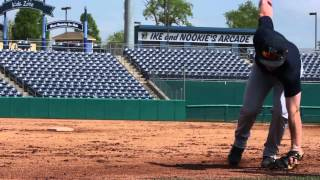 Download Penn State Baseball: ″The Process″ Ep.4 Video