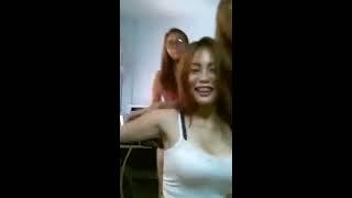 Download Pinay sa saba Video