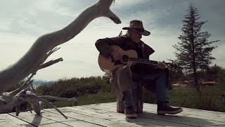 Download ″Old Fashioned Ways″ Music Video | Alaska: The Last Frontier Video