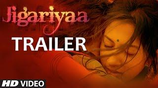 Download Official: Jigariyaa Theatrical Trailer | Harshvardhan Deo, Cherry Mardia Video