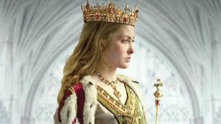 Download The White Princess by Philippa Gregory Video