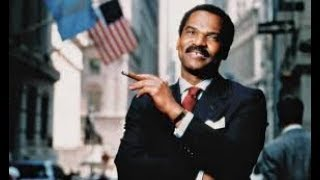 Download Reginald F. Lewis-America's First Black Billion Dollar Businessman Video