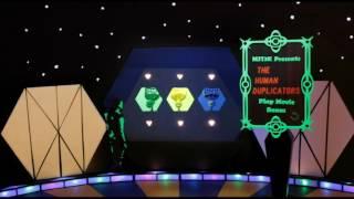 Download Shout MST3K Box Set 37 - The Human Duplicators Video