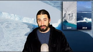 Download Global Warming & Climate Change ″10 Year Challenge″: Is It True Or Not? #10YearChallenge Video