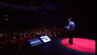 Download TEDxMaastricht - Daniel Kraft - ″What's next in healthcare?″ Video